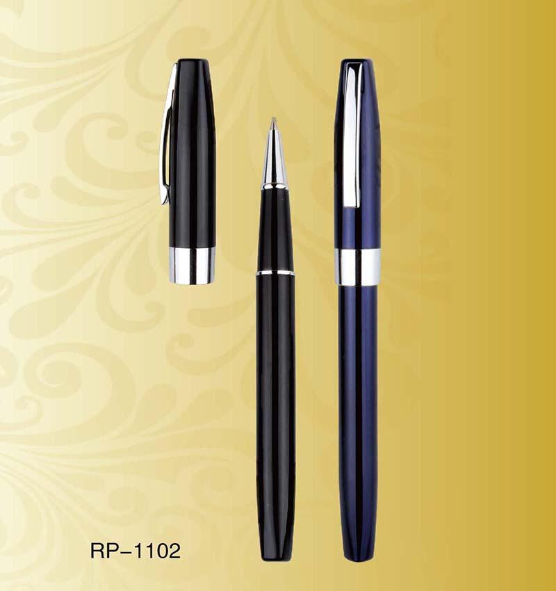 RP-1102