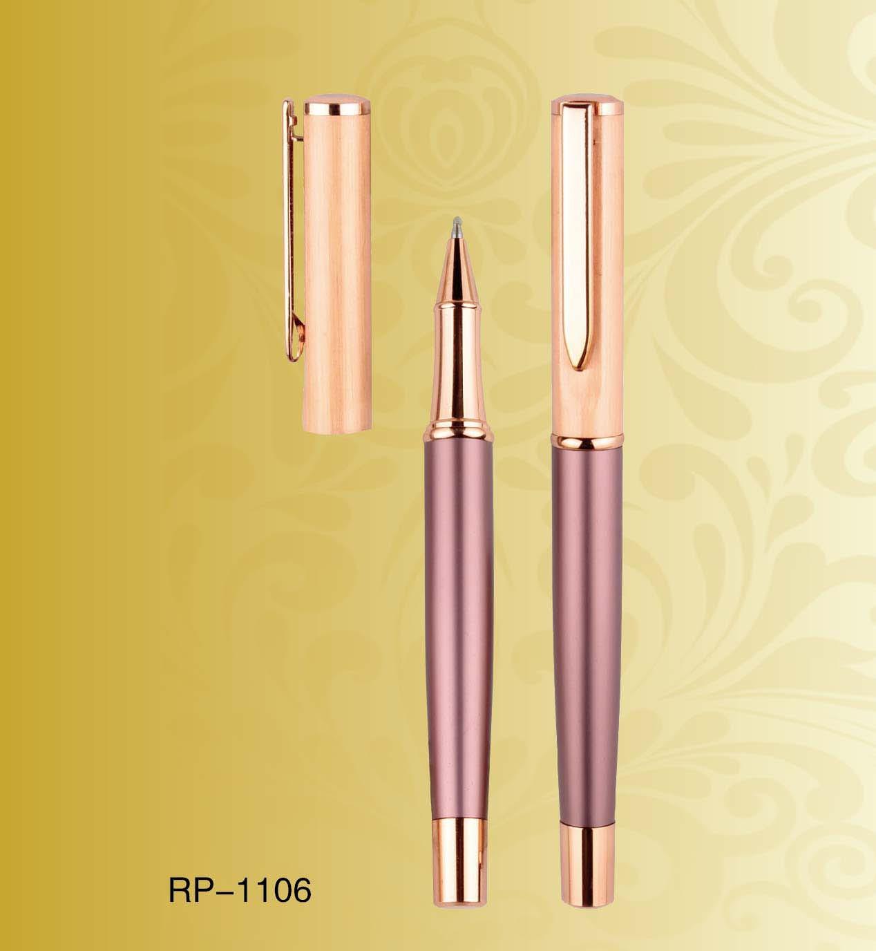 RP-1106