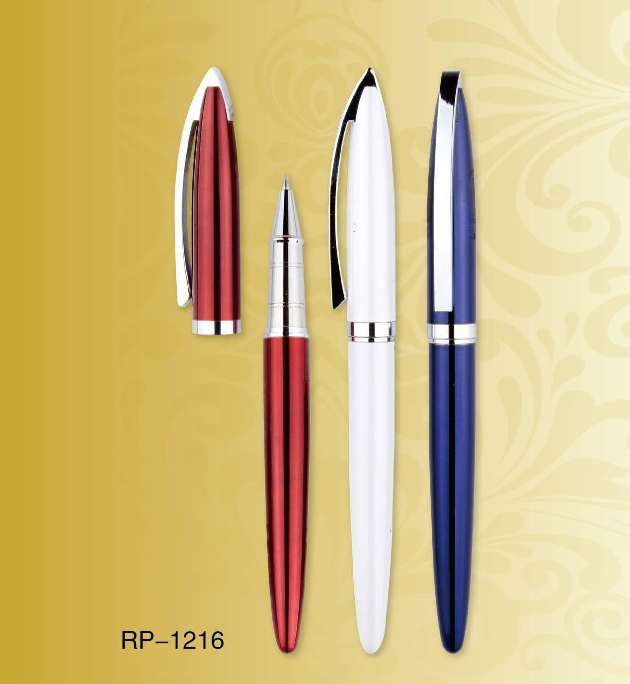 RP-1216 (2)