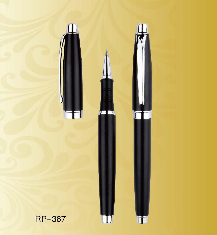 RP-367