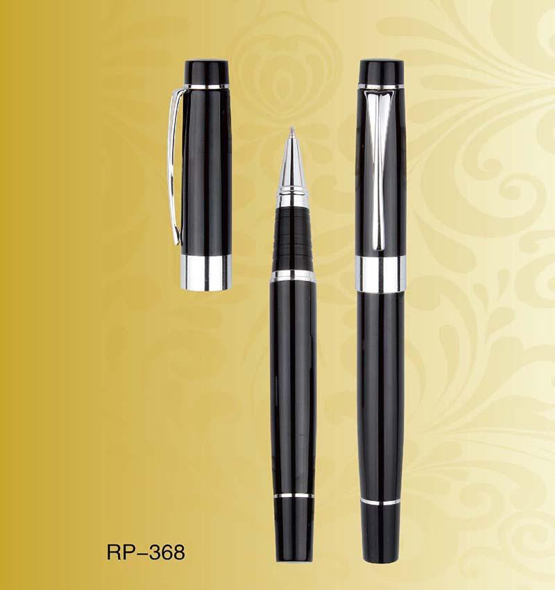 RP-368