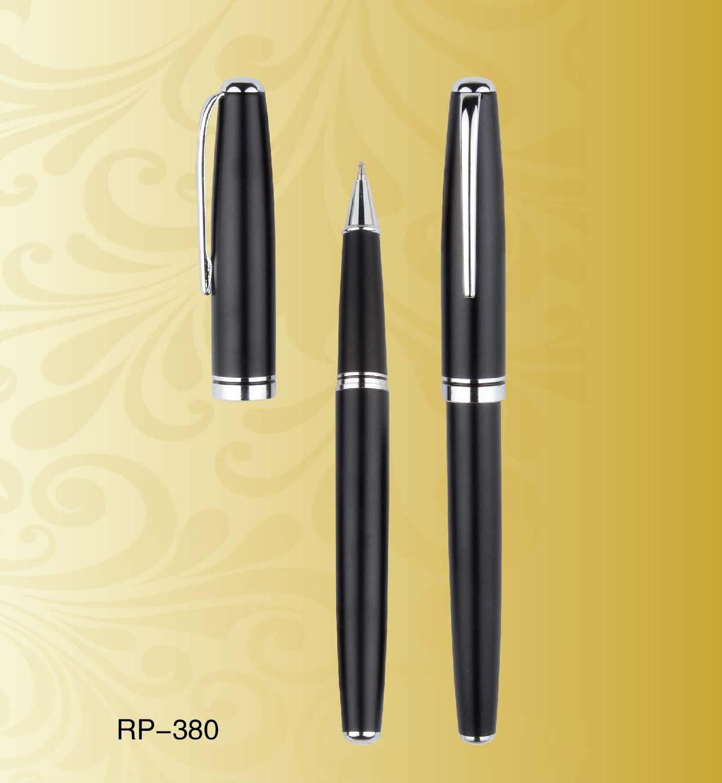 RP-380