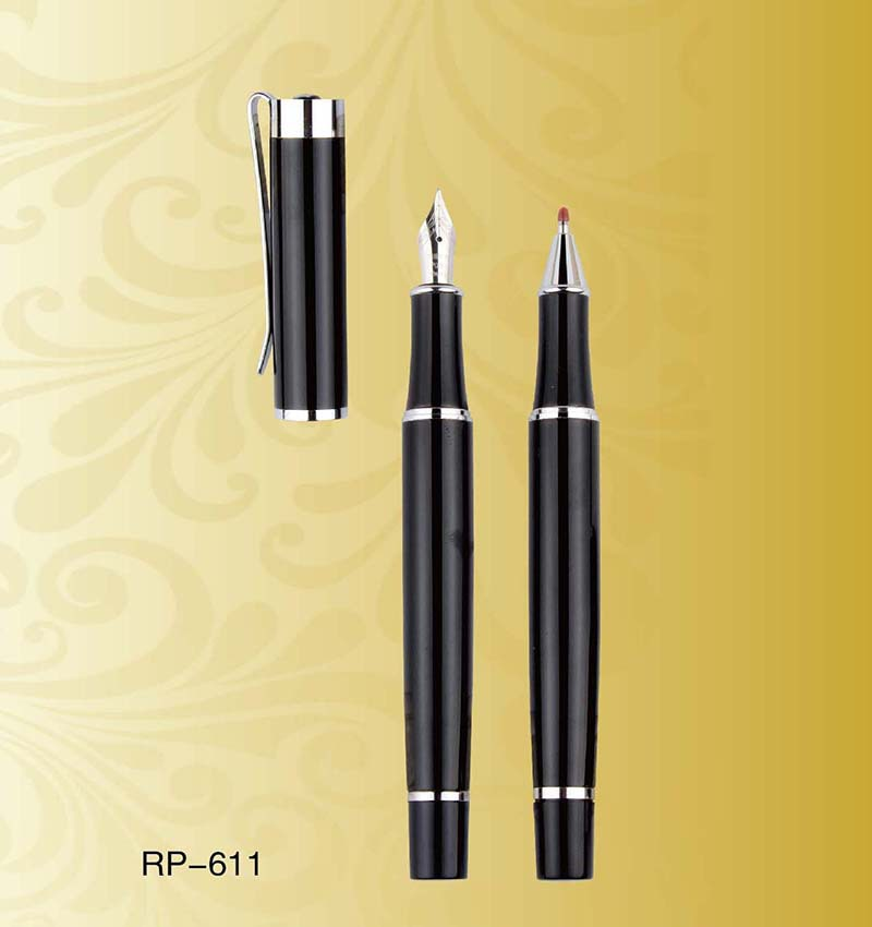 RP-611