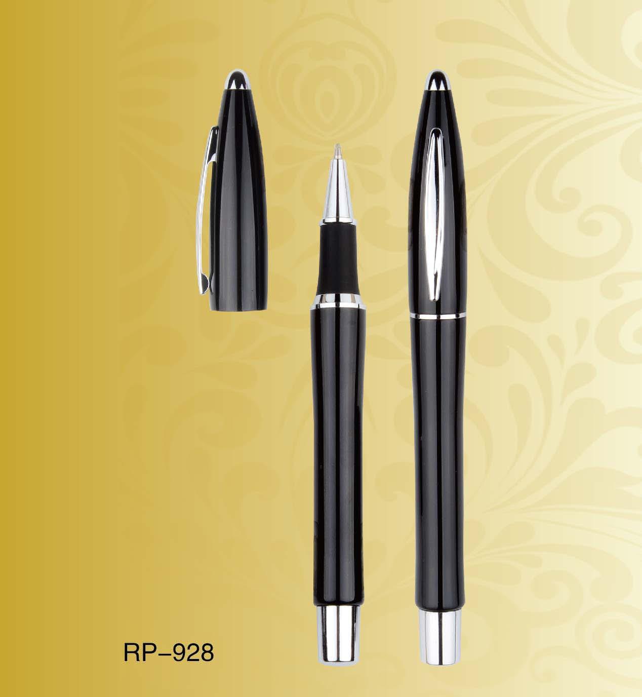 RP-928
