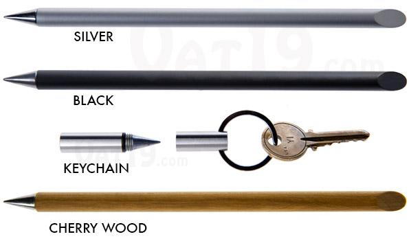 metal-pen-styles-2