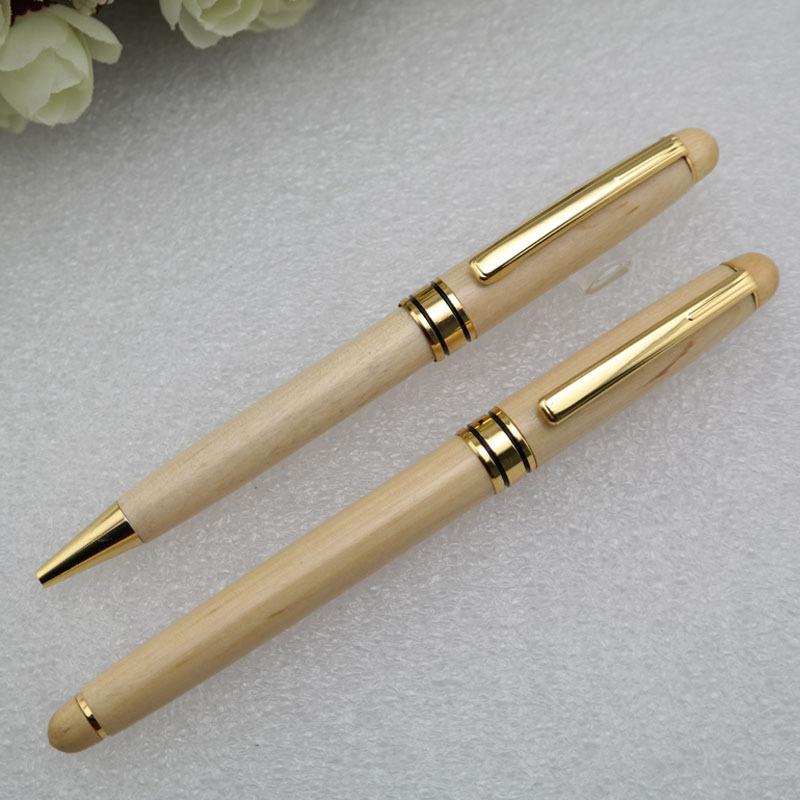 wooden-pen-3