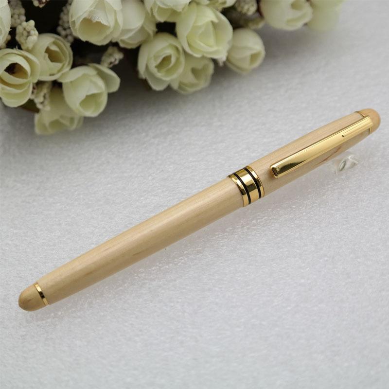 wooden-pen-5