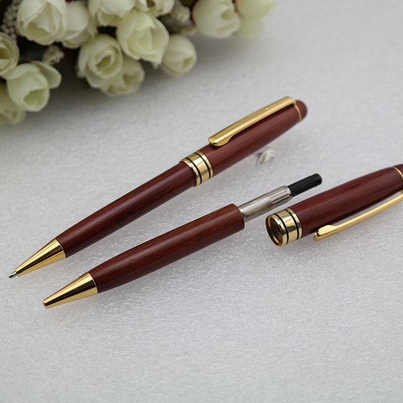 wooden-pen-6