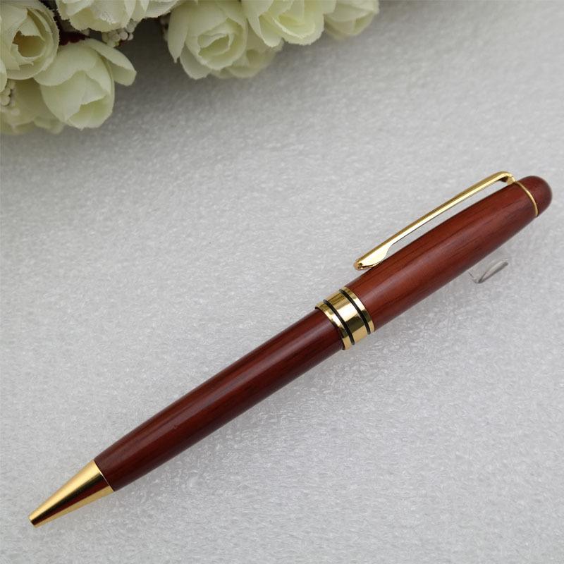 wooden-pen-7