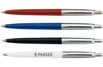 Custom heat transfer printing pattern logo ball pen metal yiwu pen